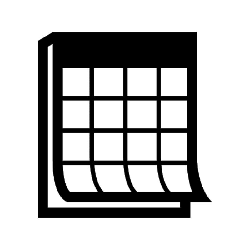 icon: <p>3 Tage</p>