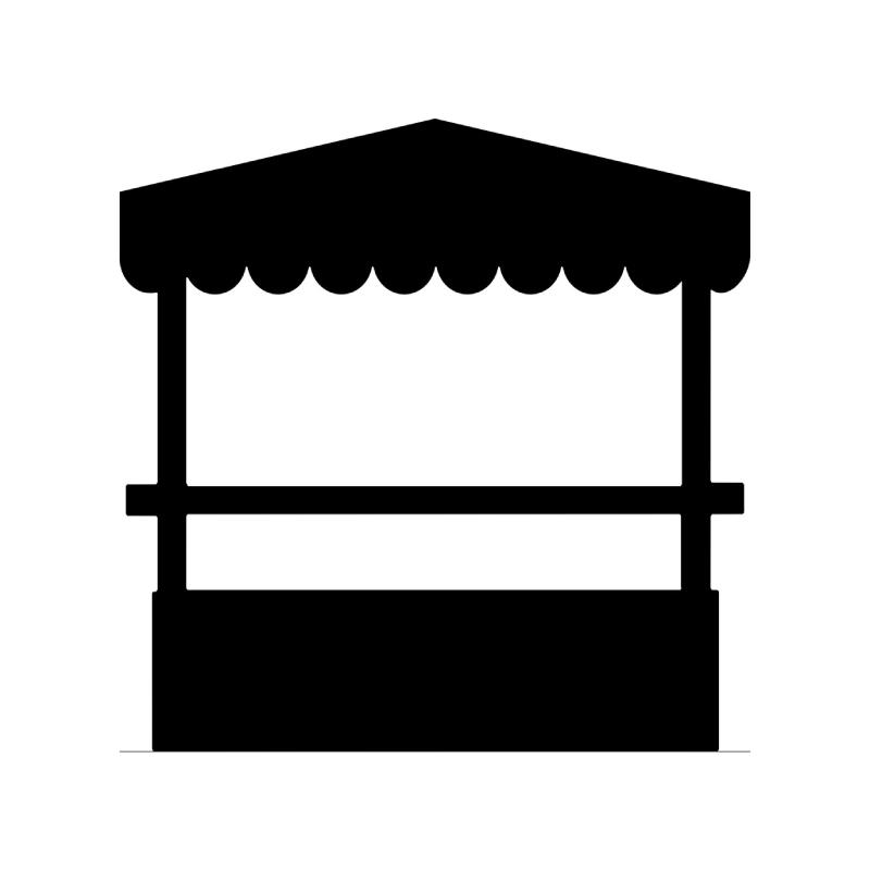 icon: <p>600 Aussteller</p>